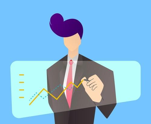 Business-Marketing-Saas-Sales-Inbound