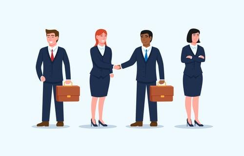 traits-successful-sales-representative