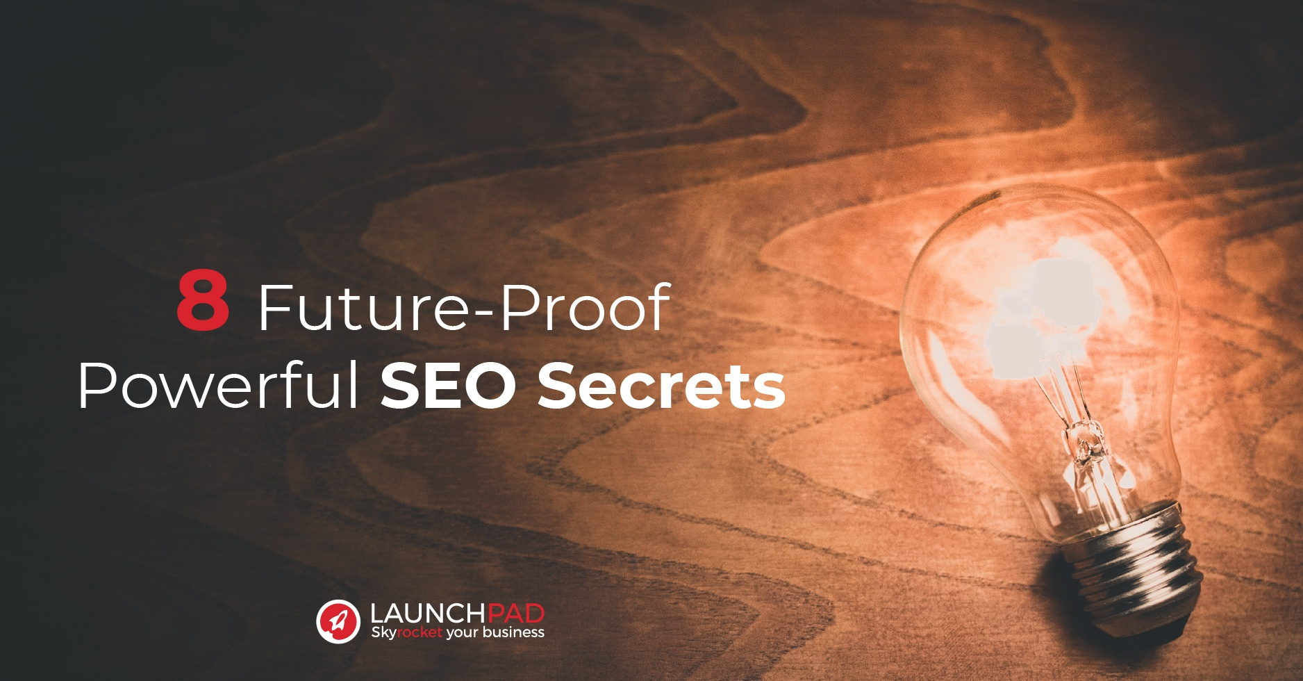 8 Future Proof Powerful SEO Secrets thumbnail