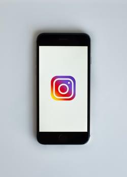 Instagram Story Icon