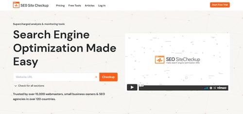 SEO-site-check-optimization