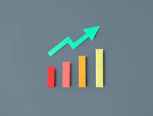 Increase website visits