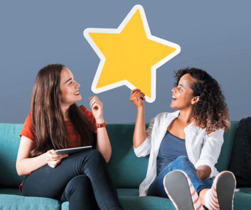 improve customer experience inbound marketing
