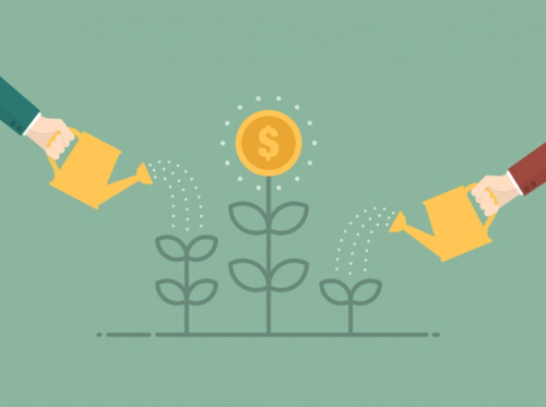 inbound marketing provide value