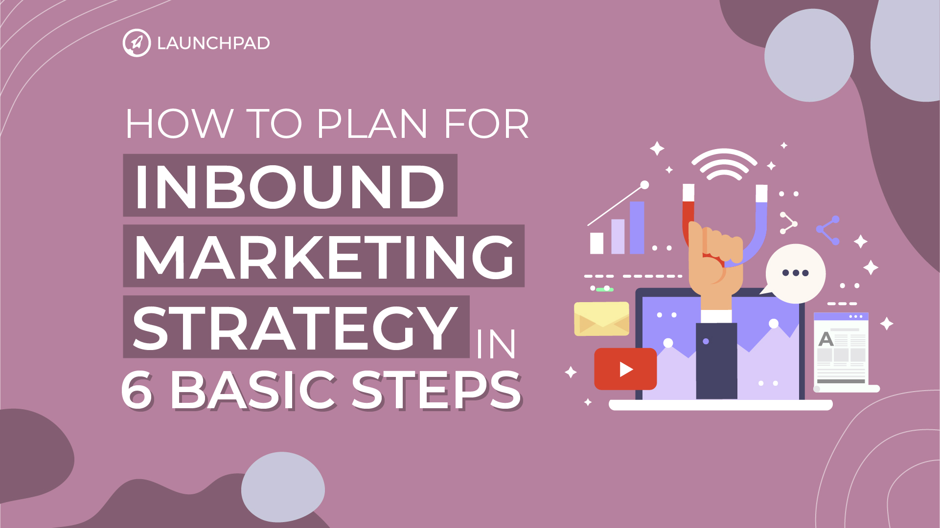 Blog[SM]-6 Basic Step - How to Plan for Inbound Marketing Strategy-06