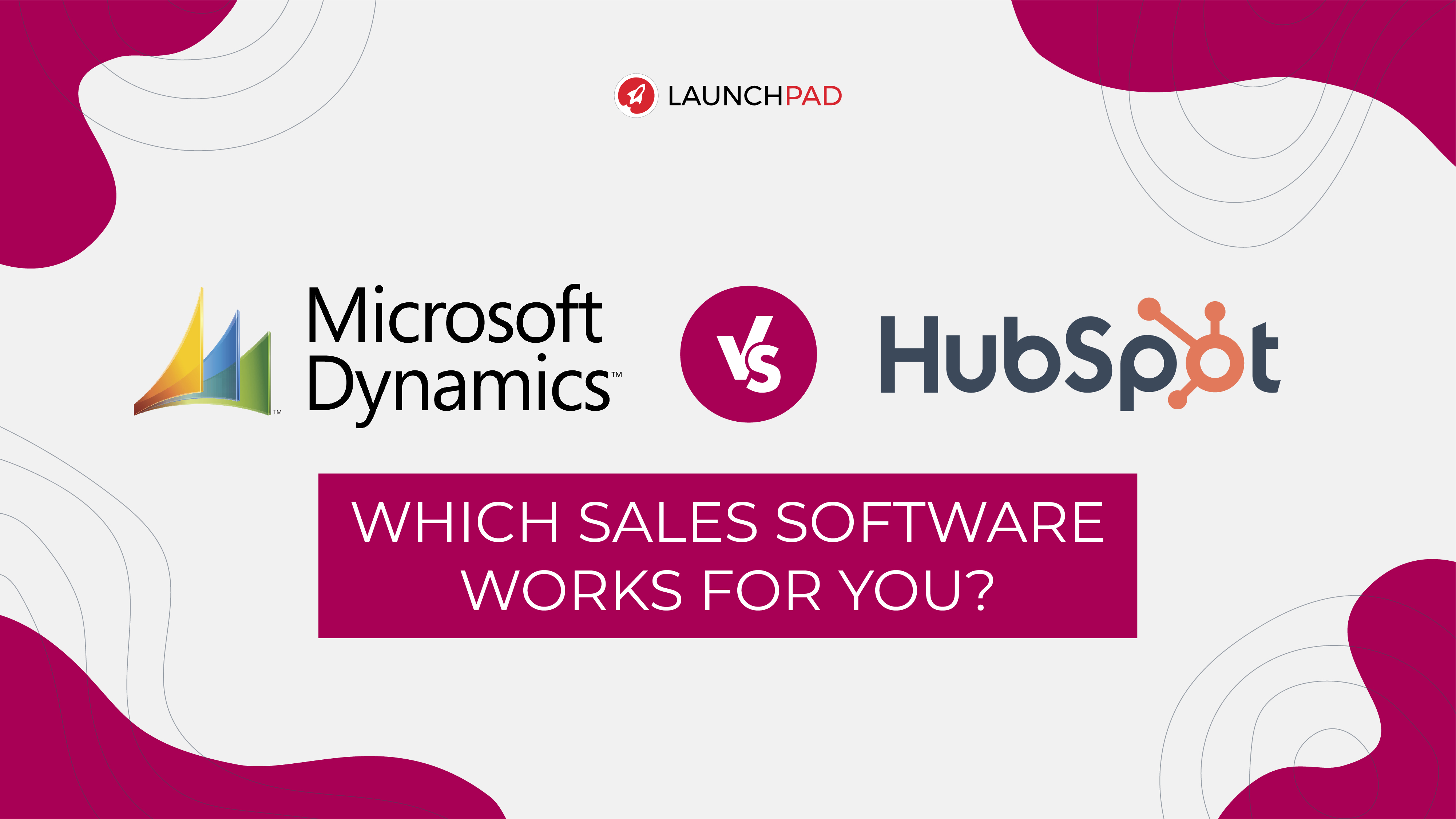 Blog[SM]-Microsoft Dynamics vs Hubspot- Which Sales Software Works for You_-02