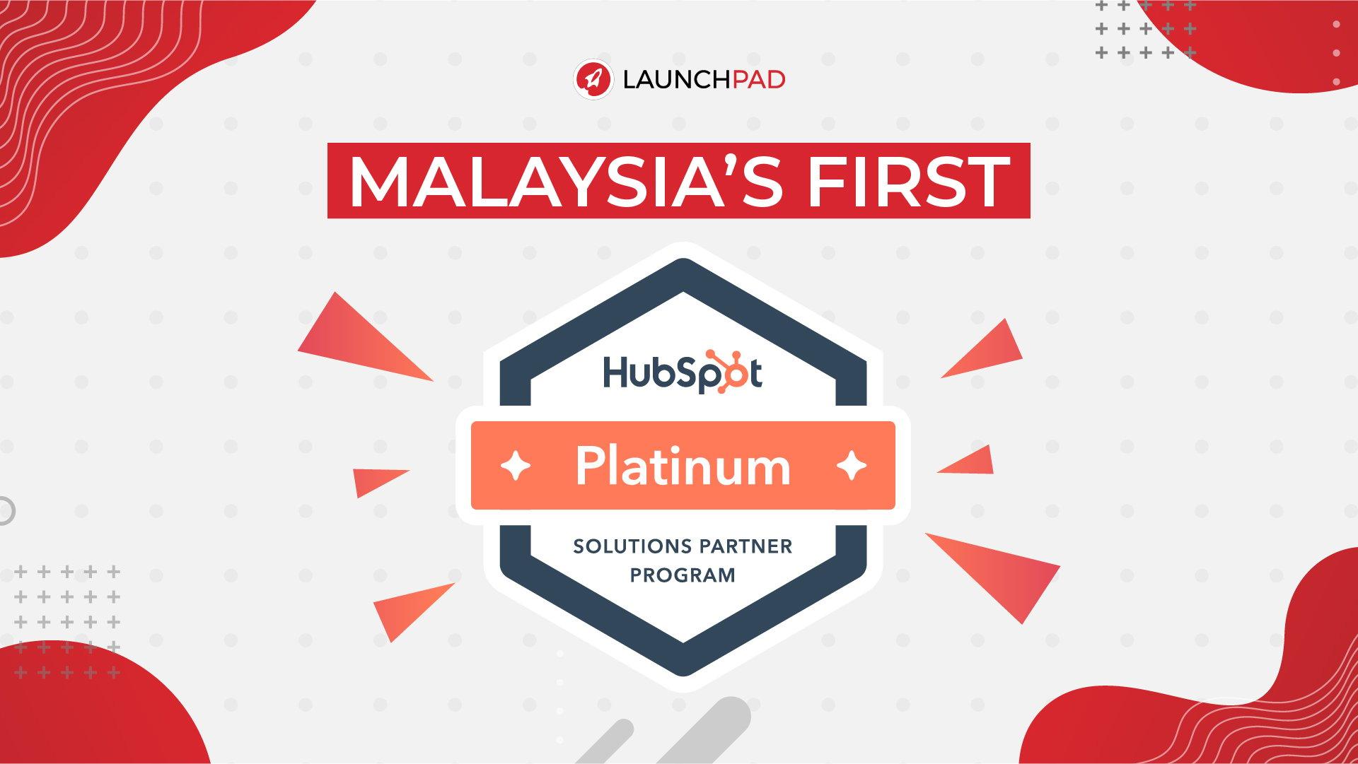 LP-HubSpot Platinum Solutions Partner-07