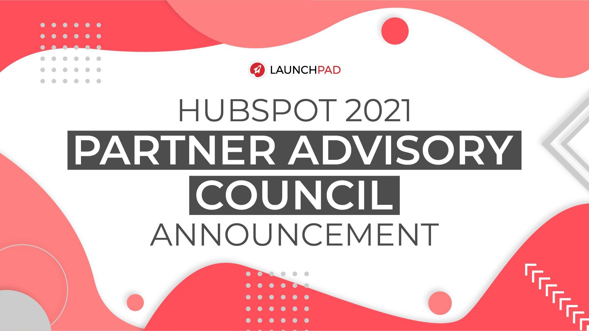 LP-PAC 2021 Announcement Post-01