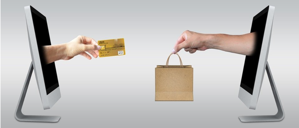 Preferred payment options