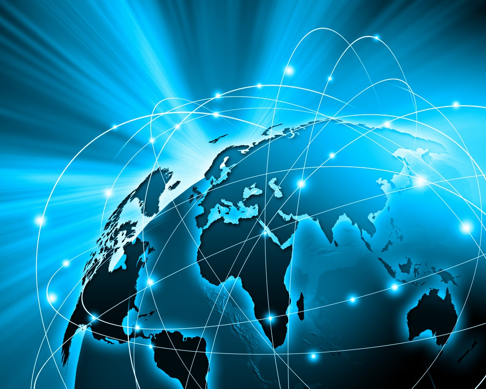 email marketing - fast, effective, global reach