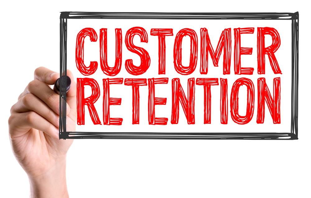inbound marketing - delight customers